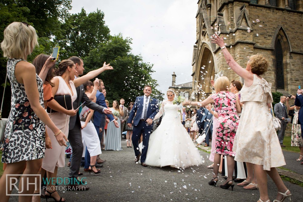 Baldwins Omega Watson Wedding_160_3C2A6074.jpg