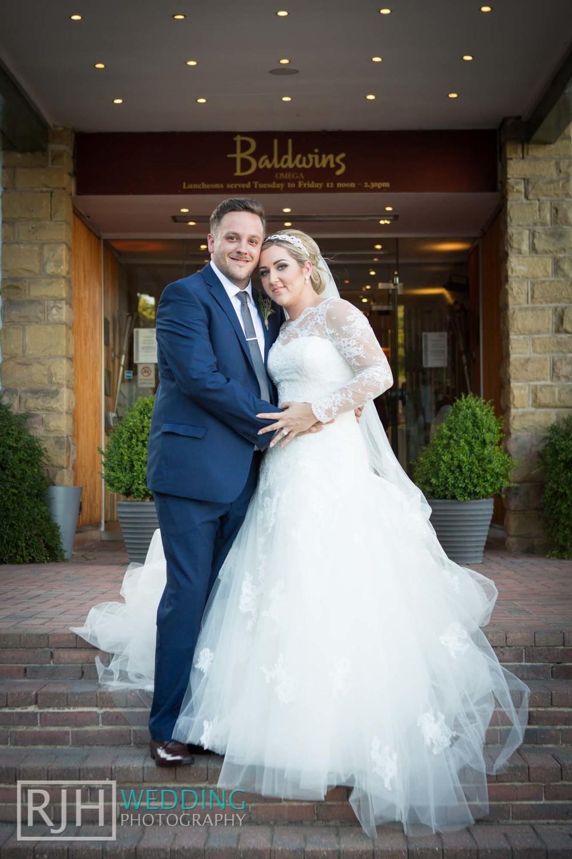 Baldwins Omega Watson Wedding_467_3C2A6788.jpg