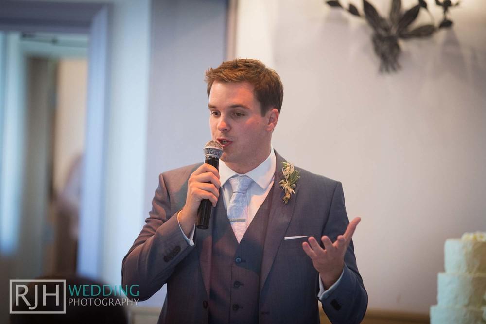 Baldwins Omega Watson Wedding_451_IMG_6599.jpg