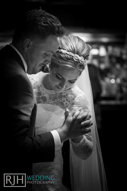 Baldwins Omega Watson Wedding_508_IMG_6821.jpg