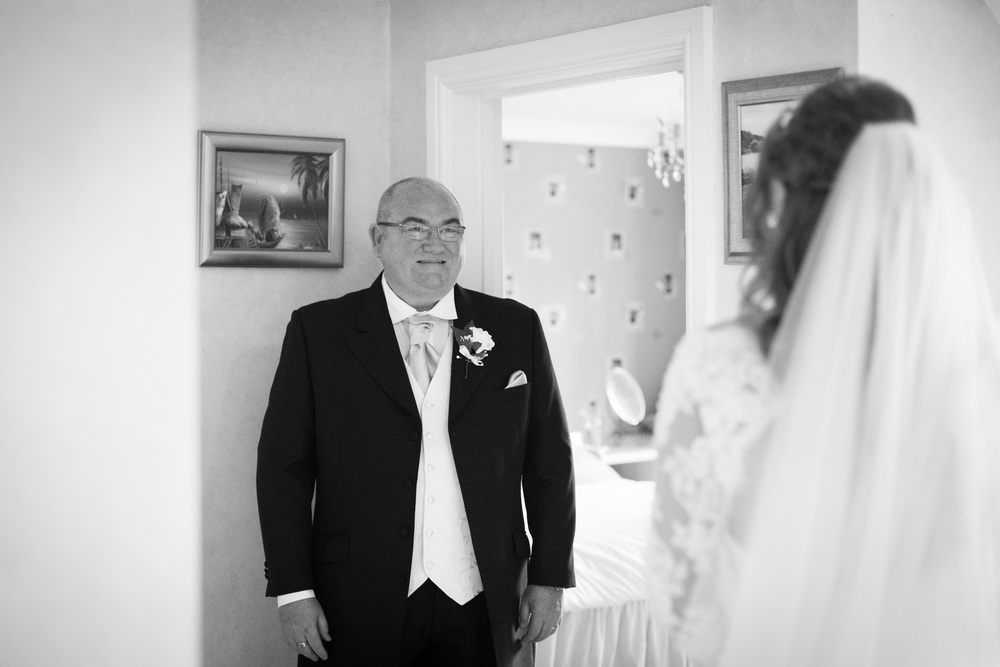 Tankersley Manor Francos Wedding_85_IMG_8798.jpg