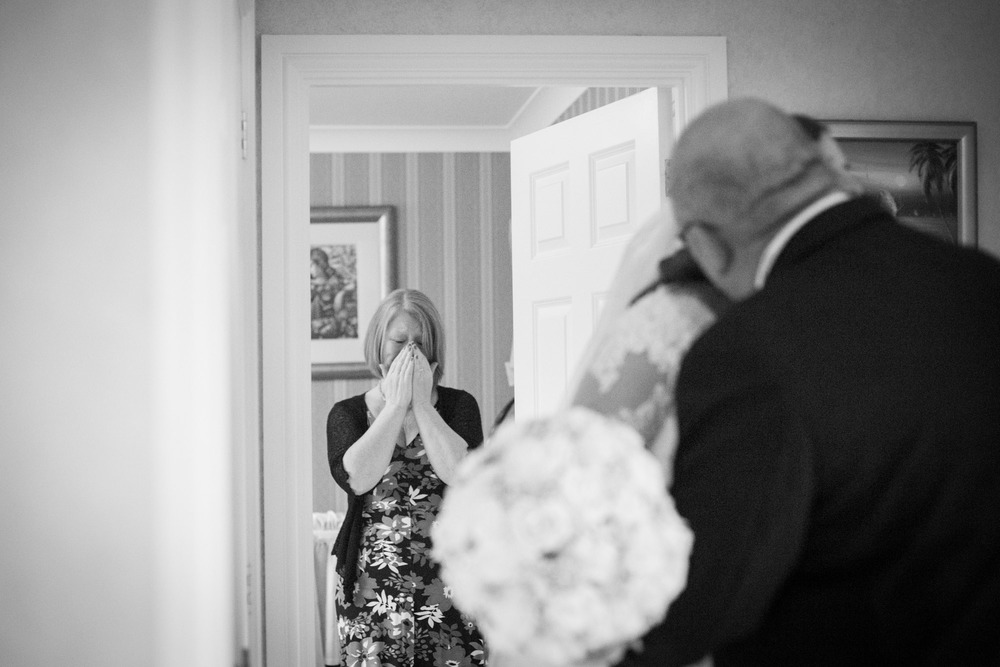 Tankersley Manor Francos Wedding_89_IMG_8777.jpg