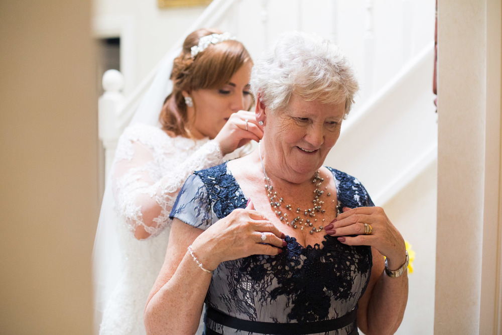 Tankersley Manor Francos Wedding_131_IMG_8977.jpg