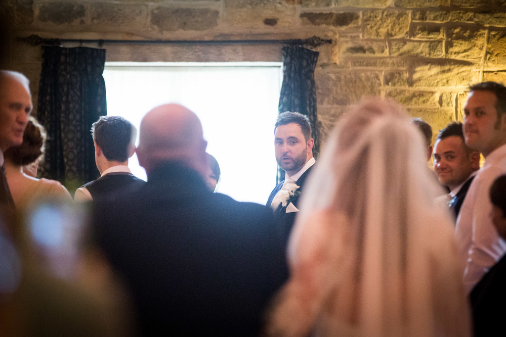 Tankersley Manor Francos Wedding_228_IMG_9304.jpg