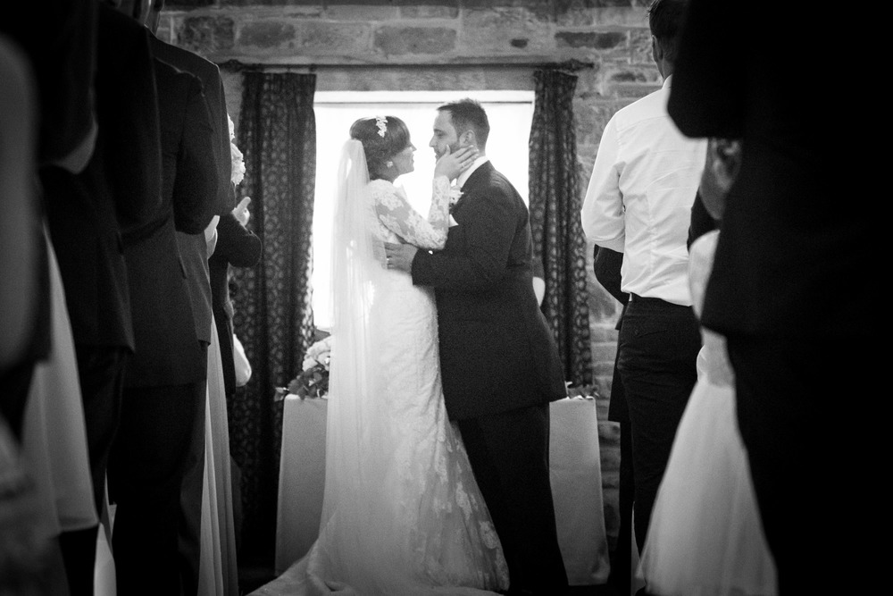Tankersley Manor Francos Wedding_269_IMG_9370.jpg