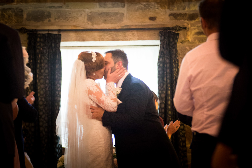 Tankersley Manor Francos Wedding_272_IMG_9367.jpg
