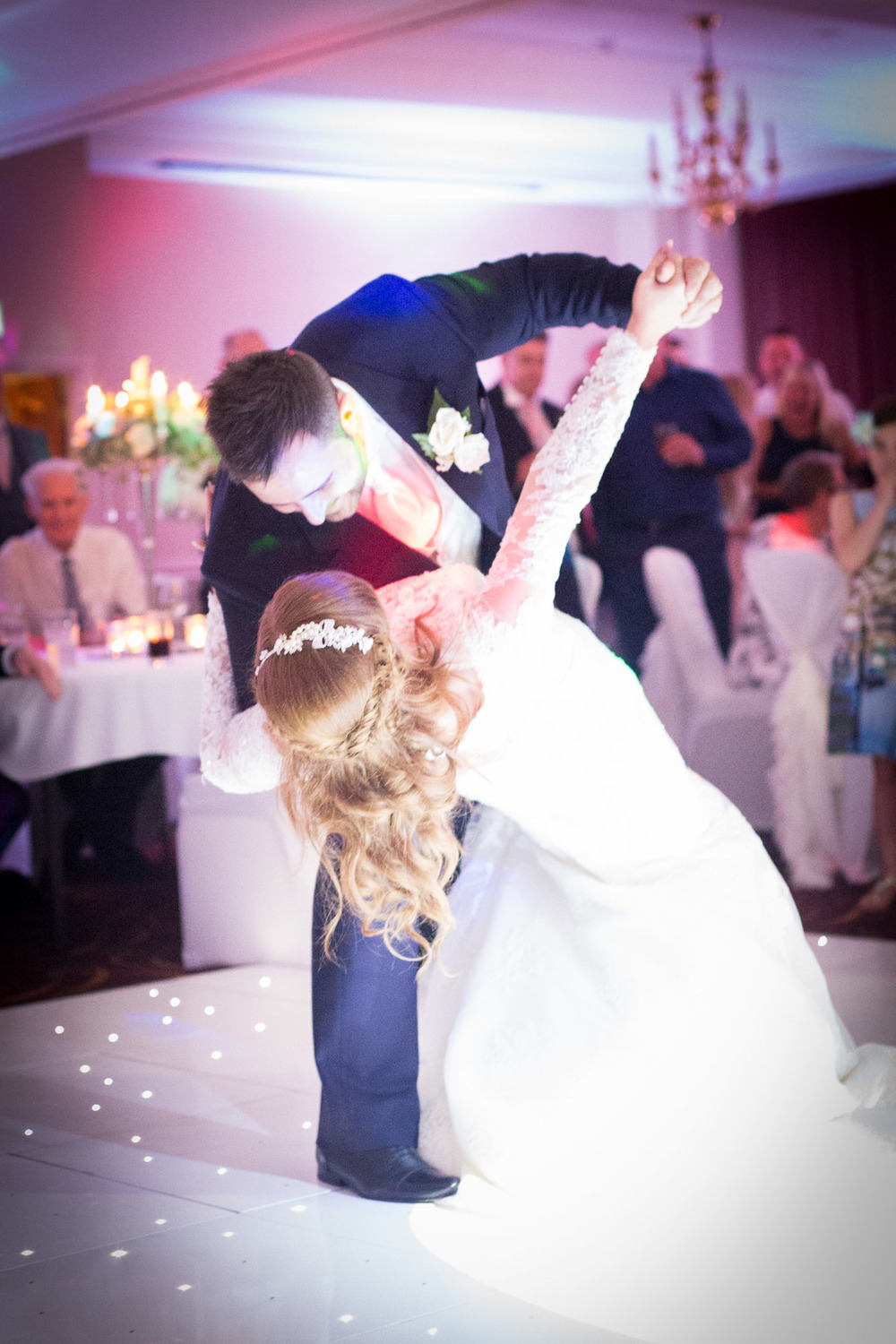 Tankersley Manor Francos Wedding_698_IMG_0742.jpg