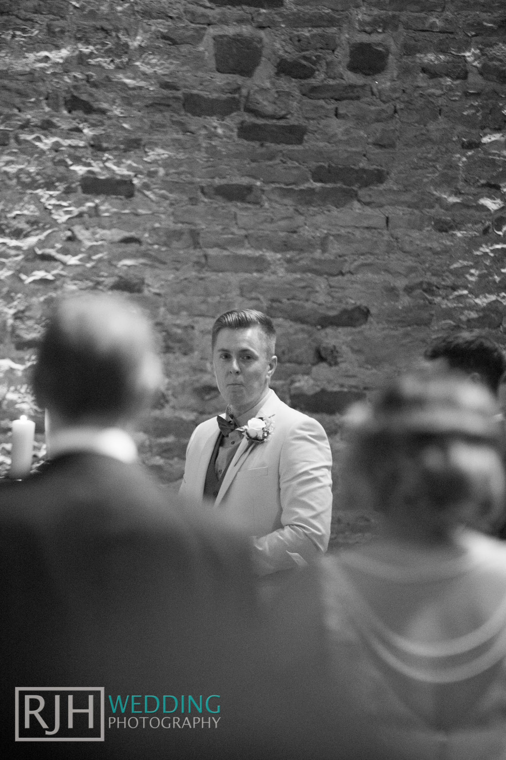 Mosborough Hall_Smith Wedding_205_IMG_4108.jpg
