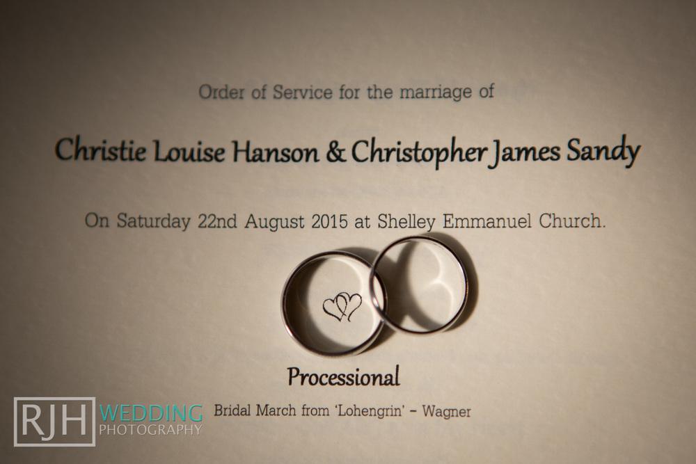 Cubley Hall Sandy Wedding_5_3C2A0406.jpg