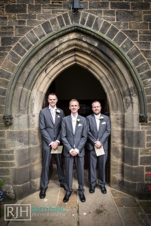 Cubley Hall Sandy Wedding_10_3C2A0431.jpg