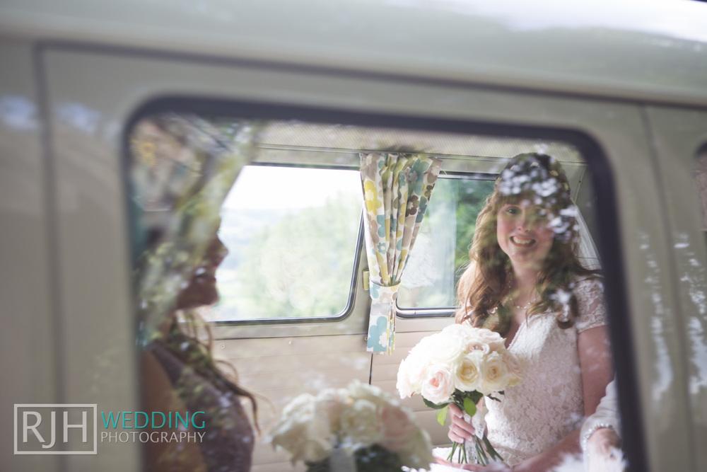 Cubley Hall Sandy Wedding_43_3C2A0460.jpg
