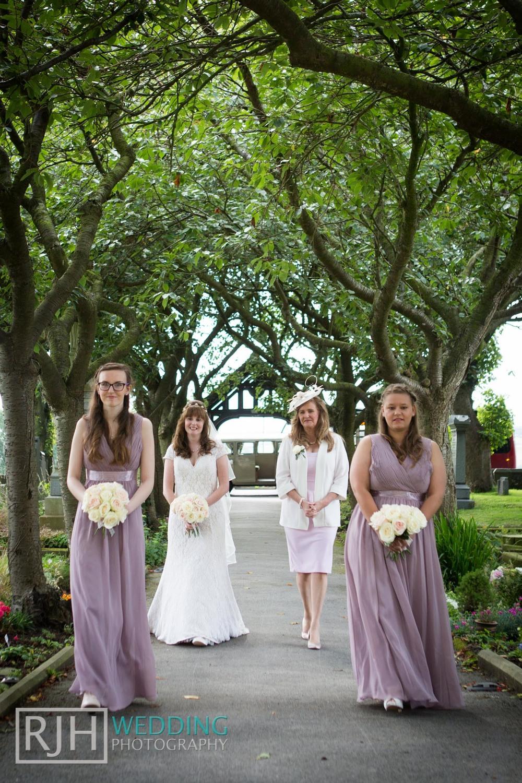 Cubley Hall Sandy Wedding_55_3C2A0493.jpg