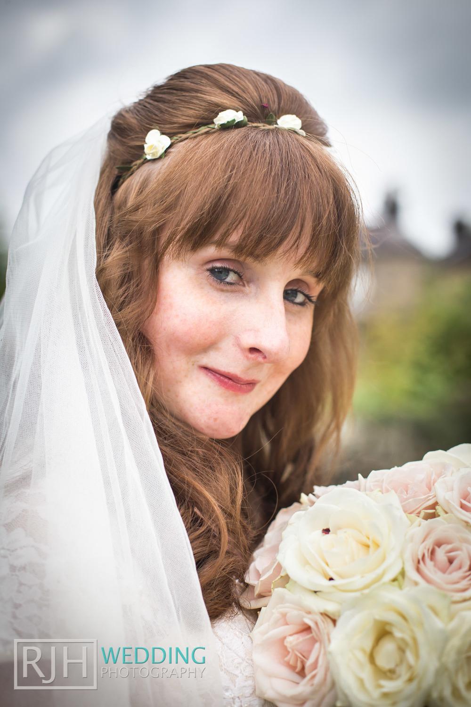Cubley Hall Sandy Wedding_226_IMG_1266.jpg