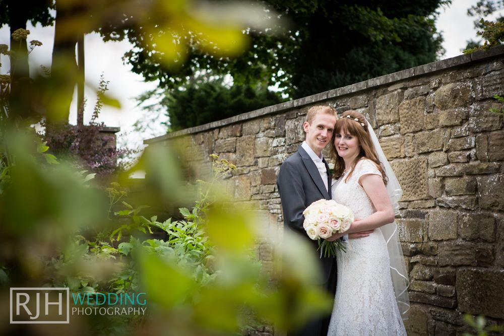 Cubley Hall Sandy Wedding_278_3C2A0975.jpg
