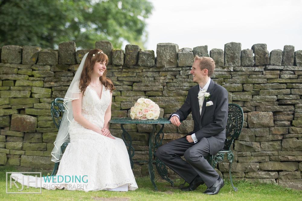 Cubley Hall Sandy Wedding_283_IMG_1581.jpg