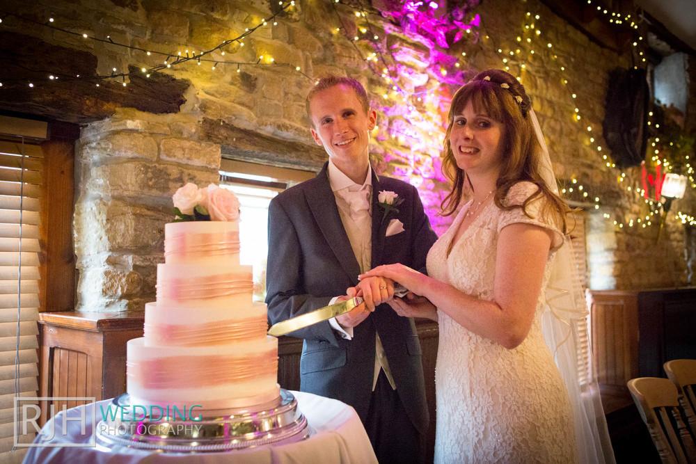 Cubley Hall Sandy Wedding_318_3C2A1070.jpg