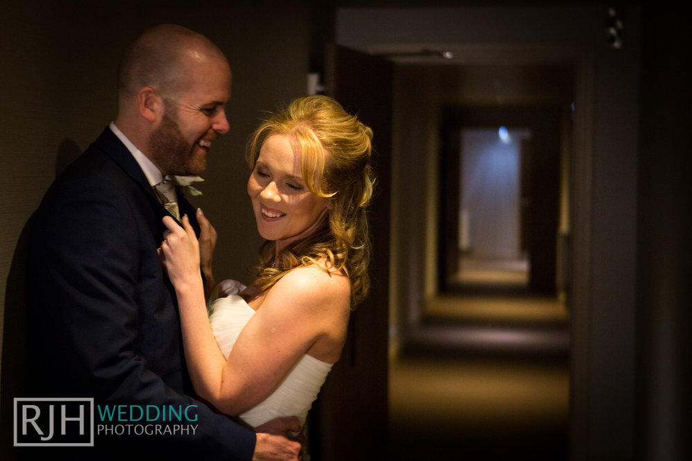 Hartley Wedding_High Peak Hotel__206_3C2A3315.jpg