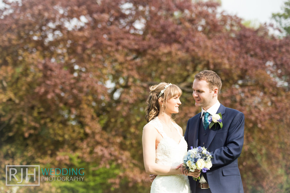Kenwood Hall_Cooney Wedding_285_IMG_9561.jpg