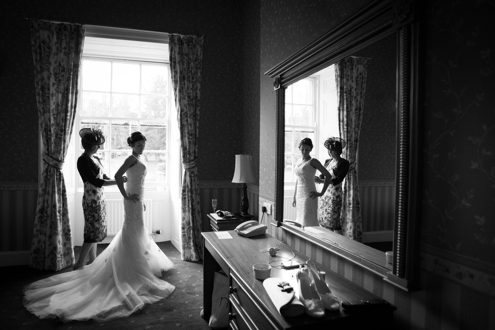 Wortley Hall_Baines Wedding_117_IMG_1159.jpg