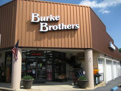 BurkeBrothersHardware.png