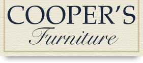 coopers-logo.jpg