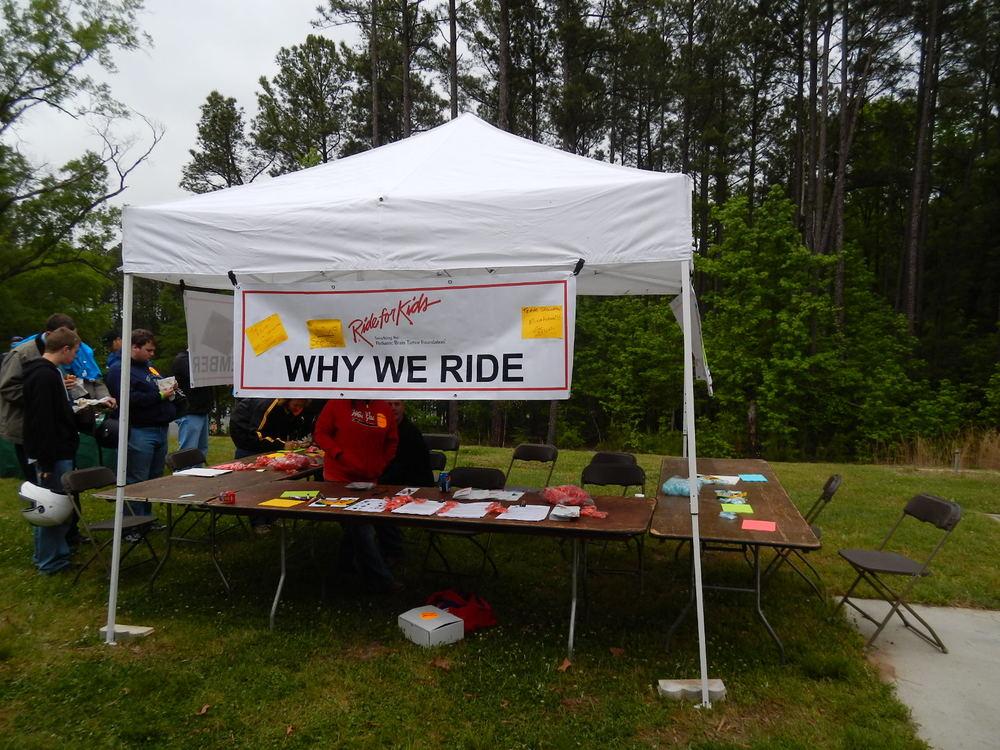 WhyWe Ride.JPG