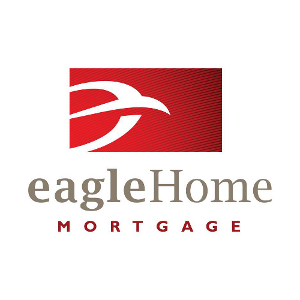 EagleHomeMortgage.jpg