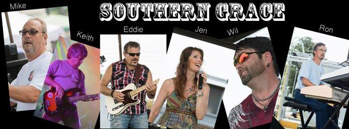 Southern Grace.jpg