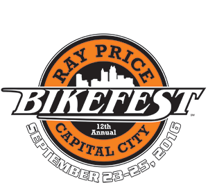 capital-city-bikefest-logo.png