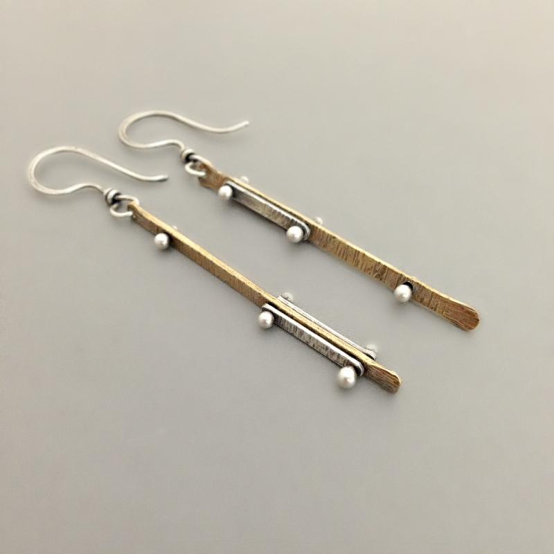 Brass Asymetrical Sticks.jpg