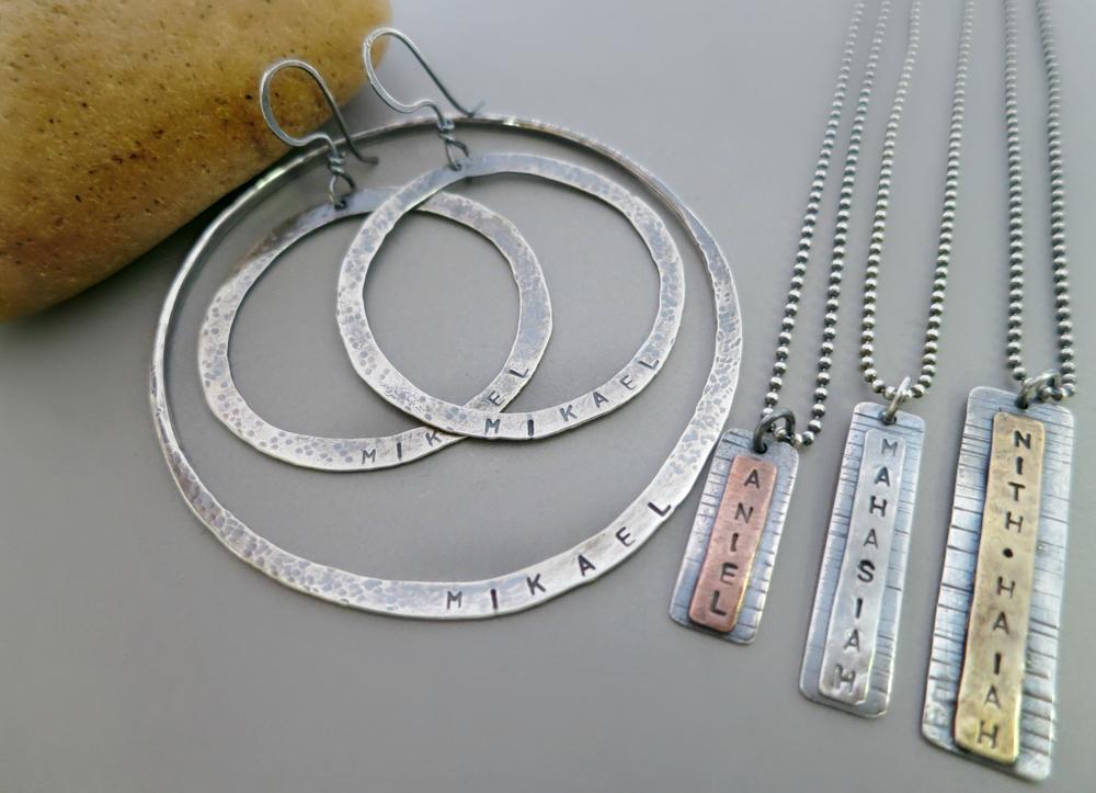 groupshotjewelry.jpg