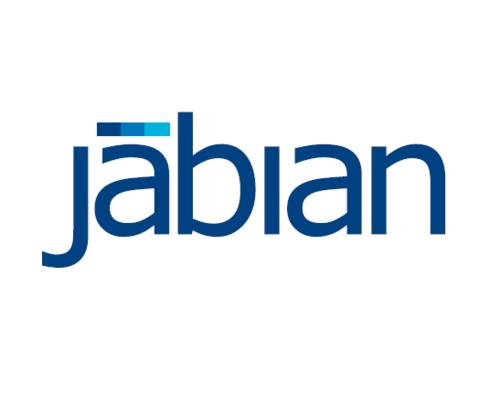 jabian.png