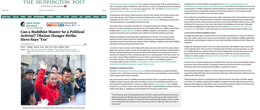 Huffington Post Full Spread.jpg