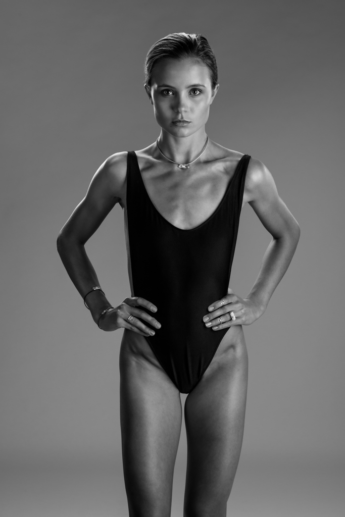 MaxKruseCreative-4Annabel swim-suit.jpg