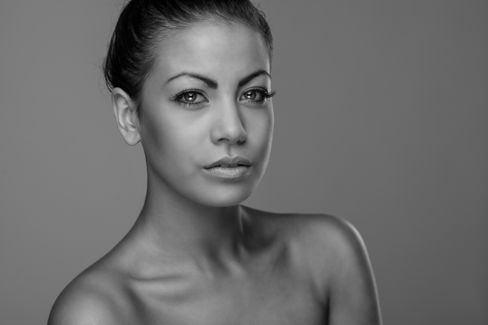 MaxKruseCreative-1Taylah Earle Portrait-629-Edit.jpg