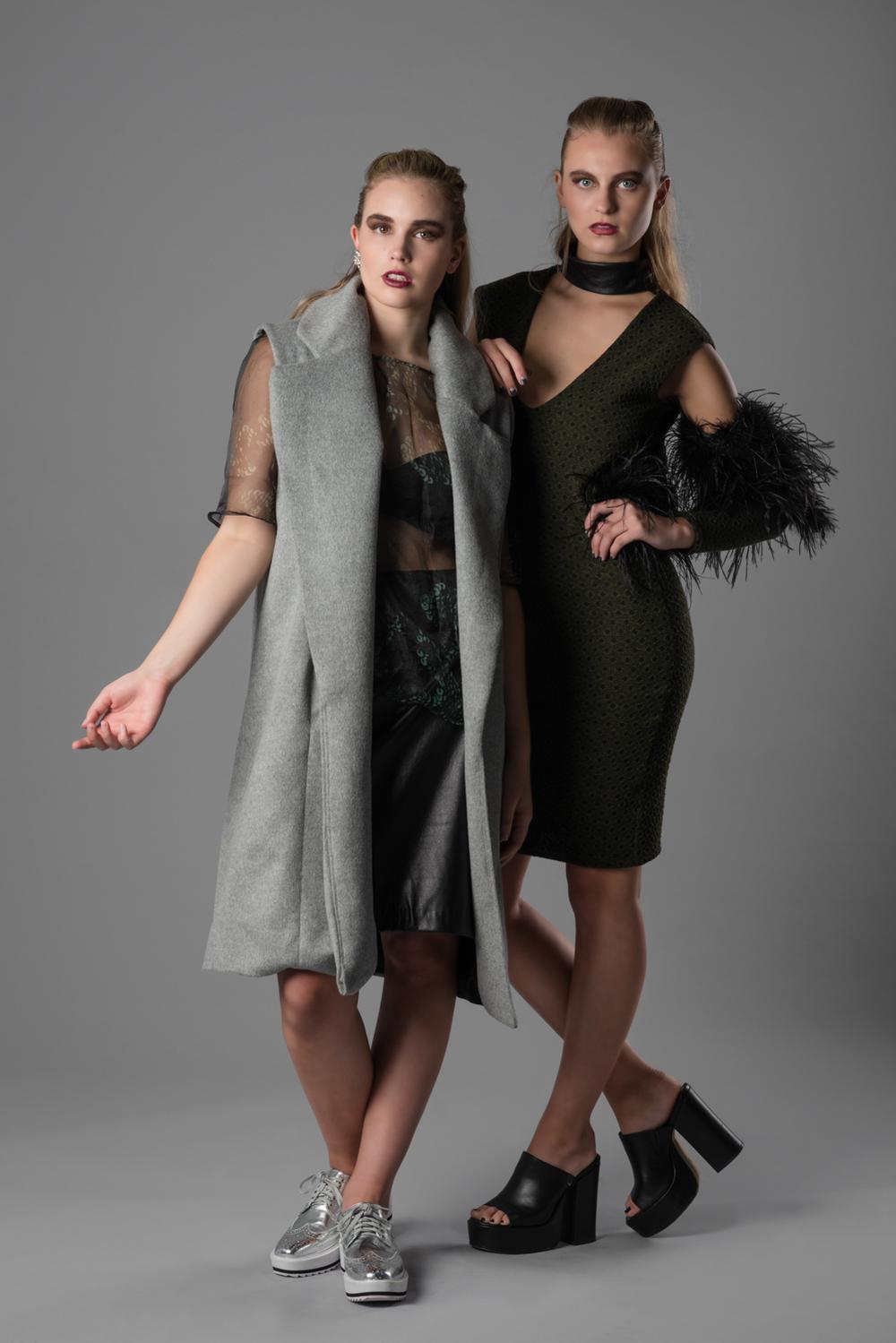 MaxKruseCreative-1Em Nolan fashion-837-Edit-2.jpg