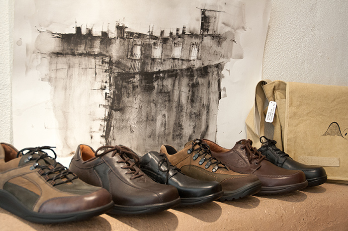 shoes_0415-1.jpg