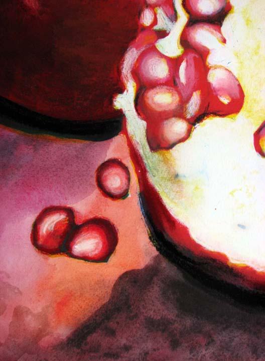 pink pom crop5IMG_5949 copy.jpg