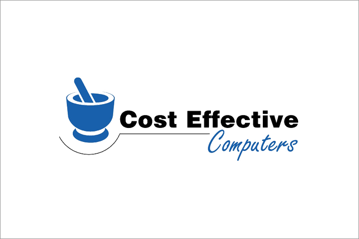 Partner-Logos_0002_Cost-Effective-Computers.png