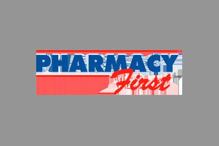 Partner-Logos_0003_Pharmacy-First.png