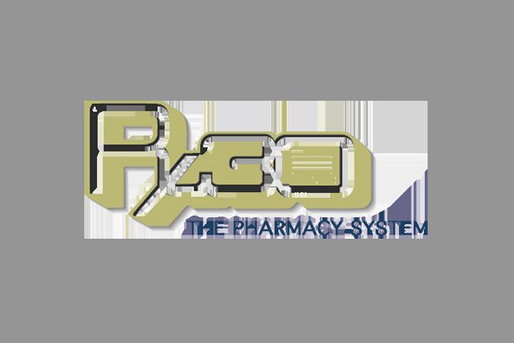 Partner-Logos_0006_Rx30.png