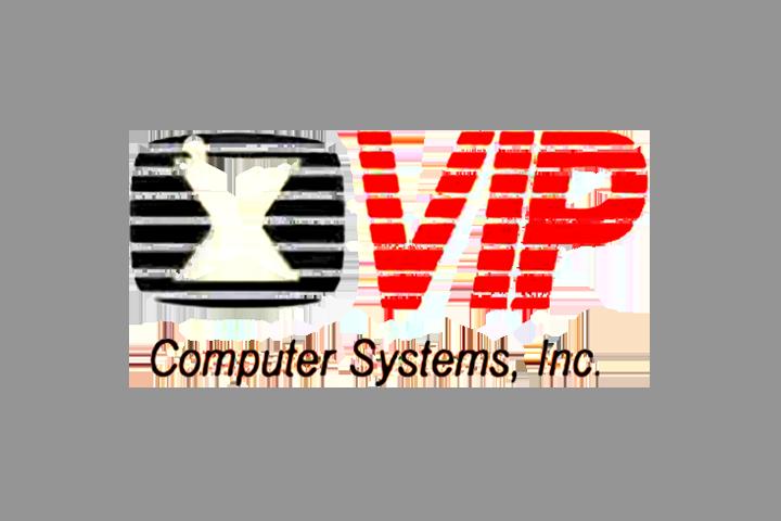 Partner-Logos_0008_VIP.png