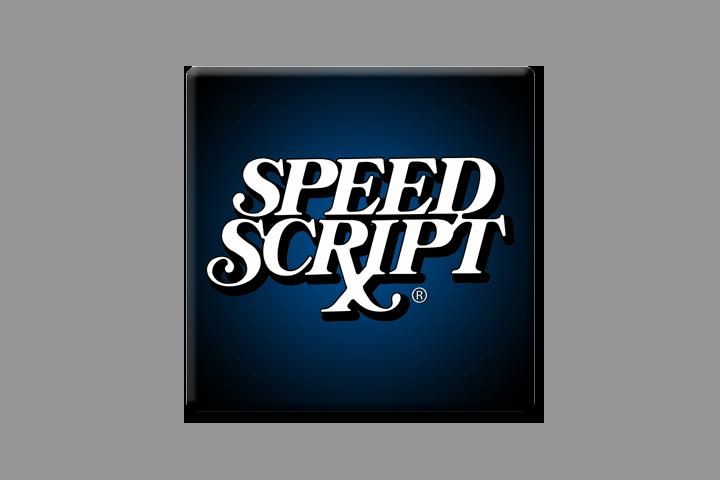SpeedScript-(2).png