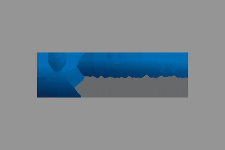 Lagniappe.png