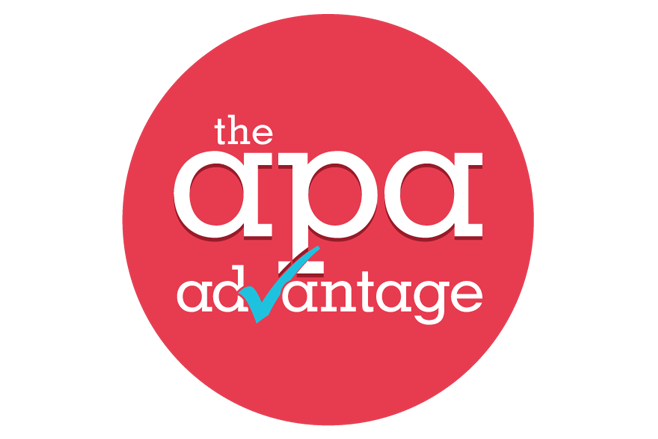 The APA Advantage copy.png