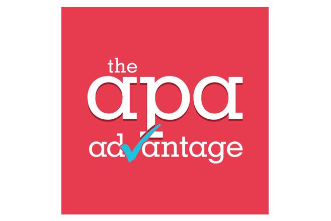 The APA Advantage copy.png
