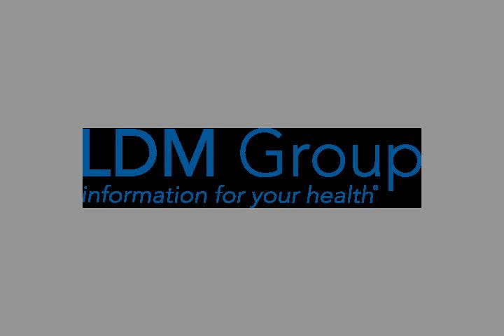 LDM Group.png