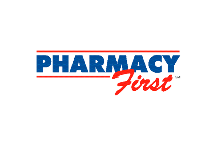 Pharmacy First.png