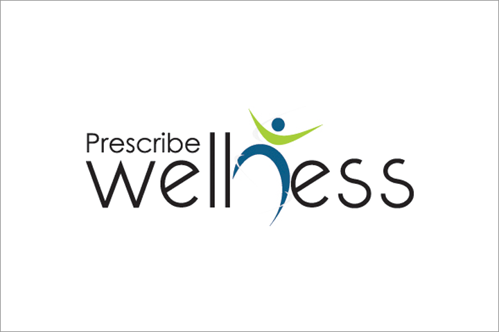Prescribe Wellness.png