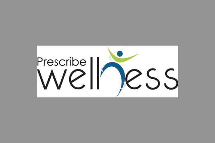Prescribe Wellness.png